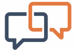 Mesydel Software