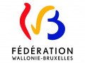 Logo of FWB