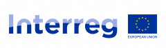 Logo of INTERREG