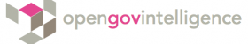 Logo of Opengov Intelligence