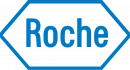 Logo of ROCHE