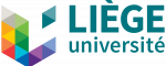 Logo of Université de Liège (ULiège)
