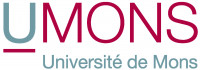 Logo of UMONS