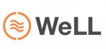 Logo of WeLL Living Lab